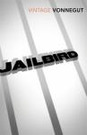 (P/B) JAILBIRD
