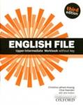 ENGLISH FILE