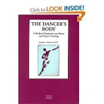 (P/B) THE DANCER'S BODY