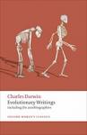 (P/B) EVOLUTIONARY WRITINGS