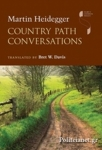 (P/B) COUNTRY PATH CONVERSATIONS