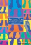 (P/B) READING TOES
