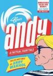 (P/B) ANDY