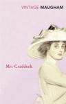 (P/B) MRS CRADDOCK