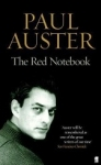 (P/B) THE RED NOTEBOOK