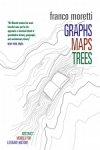 (H/B) GRAPHS, MAPS, TREES