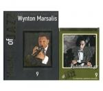 WYNTON MARSALIS (+CD)