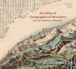 (H/B) AN ATLAS OF GEOGRAPHICAL WONDERS