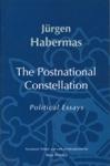 (P/B) THE POSTNATIONAL CONSTELLATION