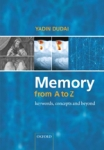 (P/B) MEMORY FROM A TO Z