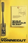 (P/B) WHILE MORTALS SLEEP