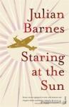 (P/B) STARING AT THE SUN