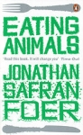 (P/B) EATING ANIMALS (A FORMAT)