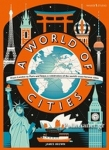 (H/B) A WORLD OF CITIES