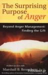 (P/B) THE SURPRISING PURPOSE OF ANGER