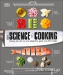 (H/B) THE SCIENCE OF COOKING
