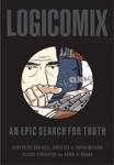 (P/B) LOGICOMIX