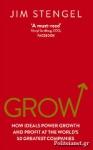 (P/B) GROW