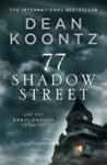 (P/B) 77 SHADOW STREET