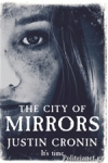 (P/B) THE CITY OF MIRRORS
