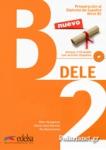 DELE B2 (+2CD)