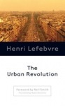 (P/B) THE URBAN REVOLUTION