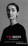 (P/B) PINA BAUSCH