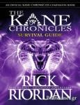 (H/B) THE KANE CHRONICLES