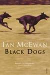 (P/B) BLACK DOGS