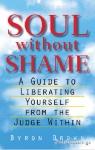(P/B) SOUL WITHOUT SHAME