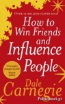 (P/B) HOW TO WIN FRIENDS AND INFLUENCE PEOPLE