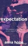 (P/B) EXPECTATION