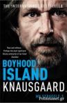 (P/B) BOYHOOD ISLAND