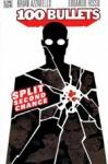 (P/B) SPLIT SECOND CHANCE