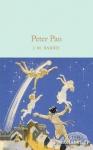 (H/B) PETER PAN