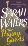 (H/B) THE PAYING GUESTS