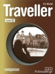 TRAVELLER B2 COMPANION (NEW EDITION)