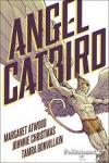 (H/B) ANGEL CATBIRD (VOLUME 1)