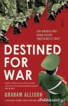(P/B) DESTINED FOR WAR