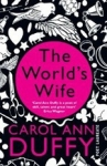 (P/B) THE WORLD'S WIFE