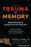 (P/B) TRAUMA AND MEMORY