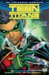 (P/B) TEEN TITANS (VOLUME 1)