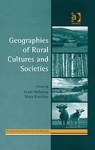(H/B) GEOGRAPHIES OF RURAL CULTURES AND SOCIETIES