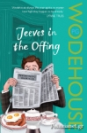 (P/B) JEEVES IN THE OFFING