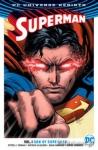 (P/B) SUPERMAN (VOLUME 1)