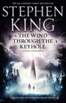 (P/B) THE WIND THROUGH THE KEYHOLE