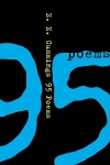 (P/B) CUMMINGS: 95 POEMS