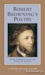 (P/B) ROBERT BROWNING'S POETRY