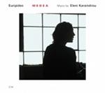 (CD) EURIPIDES, MEDEA
