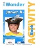 i-WONDER JUNIOR A